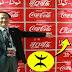 الشركة العالمية كوكا كولا ستعتمد قريبا اللغة الأمازيغية في شعارها الرسمي الشهير