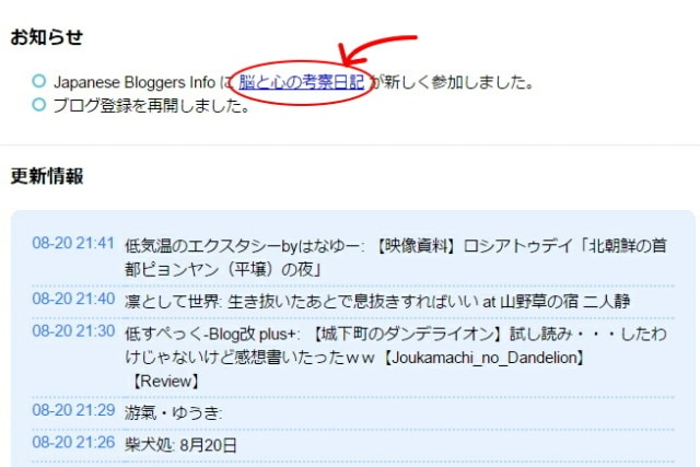 Japanese Bloggers Info_4