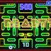 Video Game Pac-Man Championship Edition DX+ (PC) (2013)