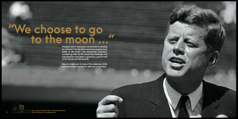 jfk the particular verdict to be able to turn to a moon