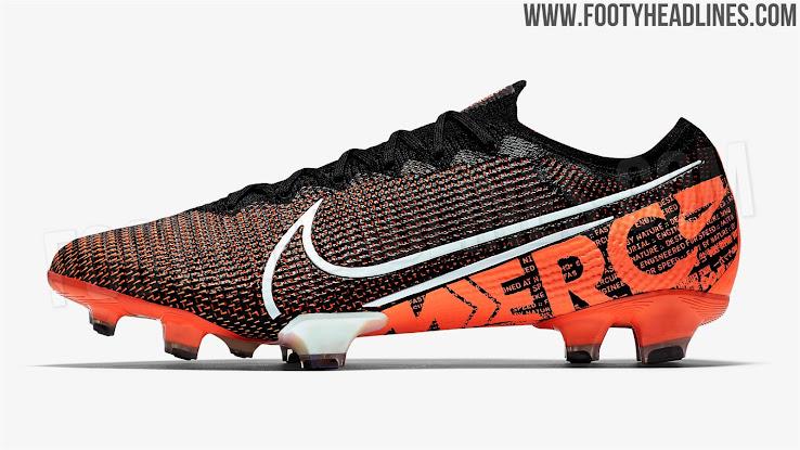 labios dosis Estresante  Nike Mercurial Singles Day Boots Released - Footy Headlines