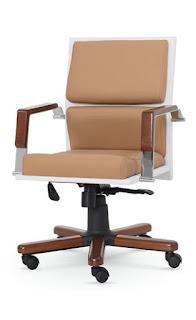 ofis koltuk,ofis koltuğu,büro koltuğu,çalışma koltuğu,toplantı koltuğu,ahşap toplantı kolltuğu