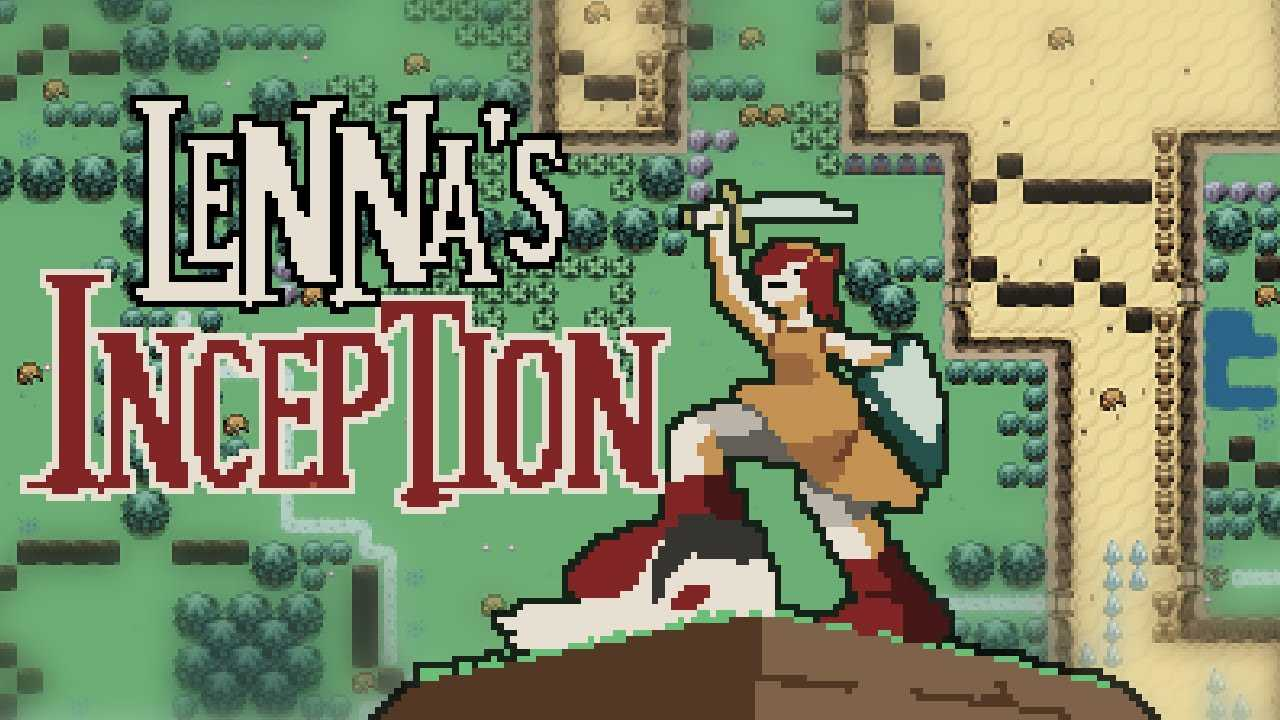 lennas-inception
