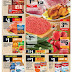 150 Canada Deals - Atlantic Superstore Flyer March 30 to April 5