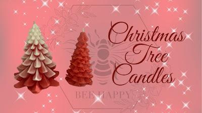 Sapne Me Christmas Tree Dekhna सपने में क्रिसमस ट्री देखने का क्या मतलब होता है?