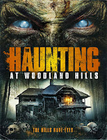 pelicula Vacant House (2016)