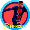 تحميل لعبة FIFA 21 Mod لجهاز ps3