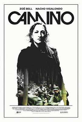 Camino 2015 DVD R4 NTSC Latino