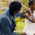 New Video|D Baba_Tatizo Nini|Watch/Download Now