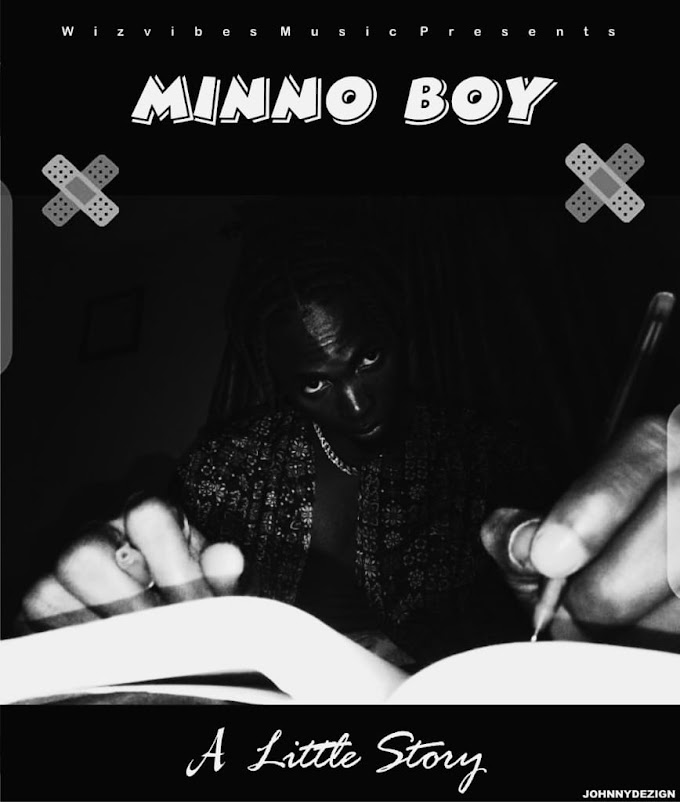 [Music] MinnoBoy_A little Story.mp3