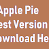 Apple pie apk Download APKMANIA