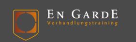 EnGarde-Logo
