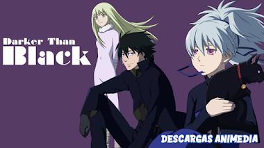 Darker Than Black 25/25 + Ova Audio: Japones Sub: Español Servidor: Mediafire