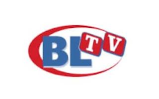 Frekuensi Channel Tv Taiwan Di Palap D dan Satelit Lainnya