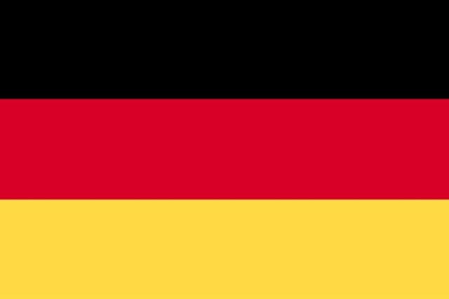 Germany free iptv channels links 05 Sep 2019