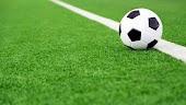 مباراة بايرن ميونخ واتليتكو مدريد اليوم 21-10-2020 دوري أبطال أوروبا