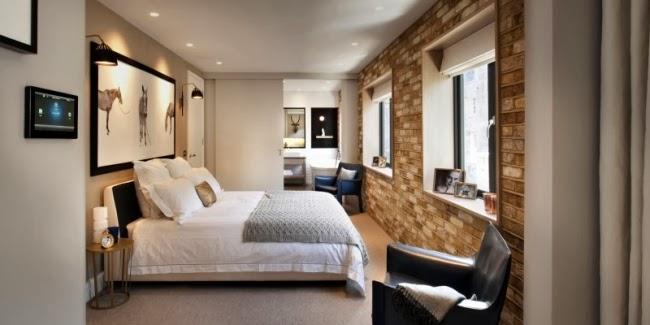 fotos de dormitorios modernos peque os dormitorios