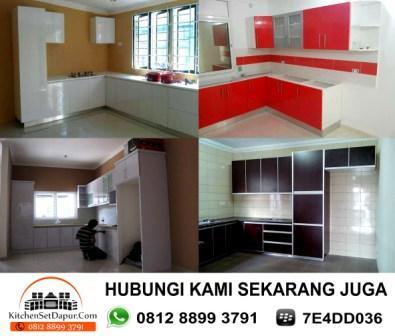 kitchen set ciputat kitchen set ciputat kaskus kitchen set di ciputat jasa kitchen & Tukang Kitchen Set Ciputat: DESAIN KITCHEN SET RUMAH