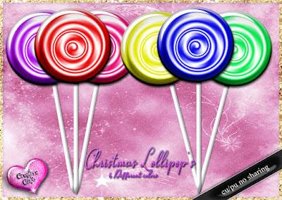 http://www.mediafire.com/file/3jebajcnrdnbmeg/CCD-Christmas_Lollipops.zip/file
