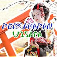 Percakapan Bahasa Jepang Wisata