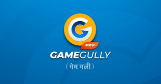 Gamegully Referral Code: Signup and Get 5 RS Bonus on Gamegully Pro App