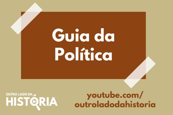 Guia sobre a política
