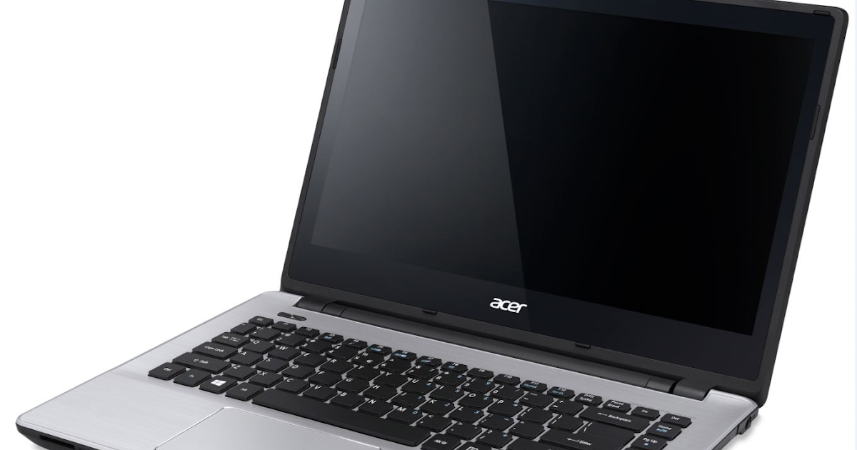 ACER ASPIRE V3-532 REALTEK AUDIO DRIVERS WINDOWS XP