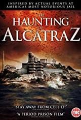 Imagem O Segredo de Alcatraz - Dublado