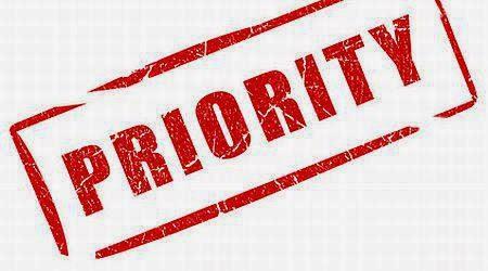 pakai kartu kredit dapat fasilitas dan prioritas lebih daripada debit atau lainnya