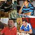 Equipo de ajedrez dominicano se impone ante países del Caribe por quinta vez.