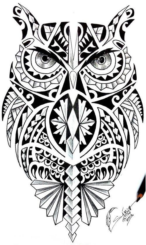 Tatuajes Maories 11 Temas Y Su Significado Belagoria La Web De
