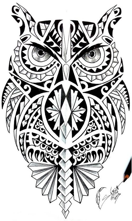 Significado Tatuaje Maories significado tatuaje maories. affordable tatuajes para mujer en muslo