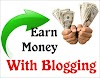 How to earn money by blogging in India | Ultimate guide for beginners
