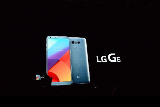lg-g6-pre-orders-explose-in-korea