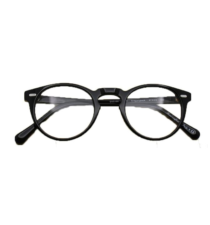 a22af642c6e3 First things first, the store offers various styles of prescription glasses  made from different materials such as titanium, metal, acetate, TR90 or  mixed ...