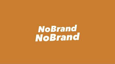 Cara Membangun Brand dari Awal agar Bisa Sukses