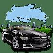 Location de voitures à Agadir - Agence Perlebleu
