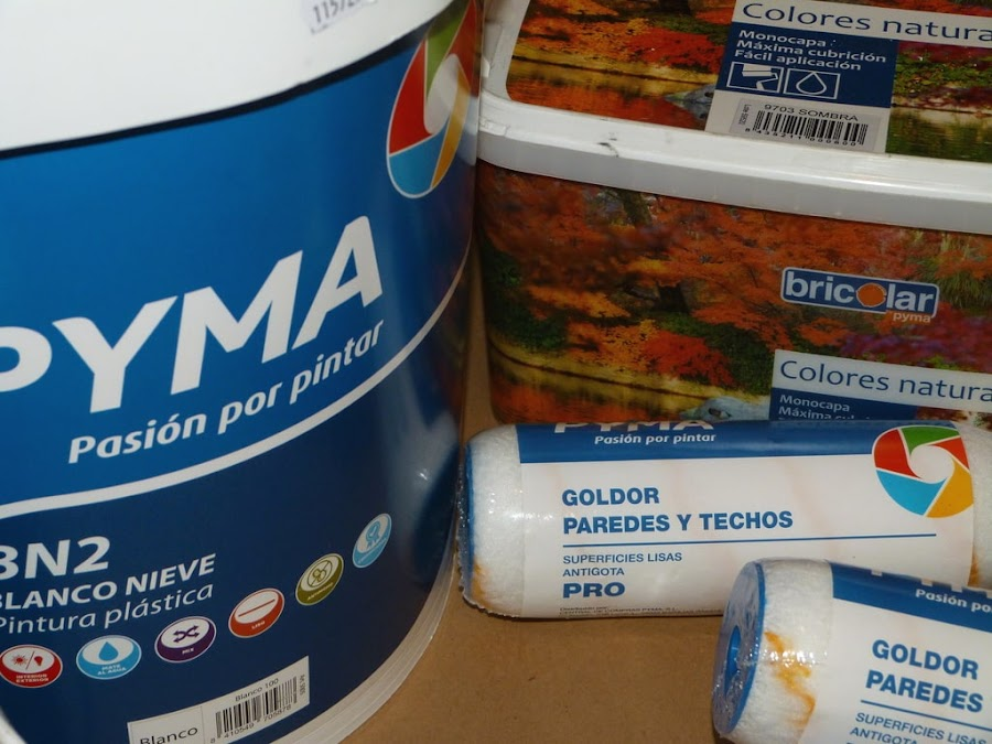 pyma-pintura-pared-techo