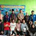 Upaya Satbinmas Polres Bangkalan Dalam Pencegahan Radikalisme Di Kalangan Mahasiswa