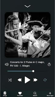 AntonioVivaldiSoothingClassicalMusic.jpg