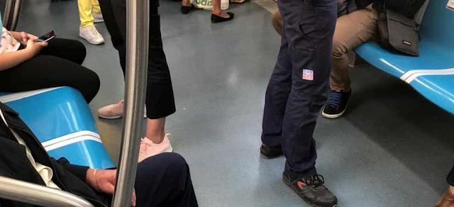 Tensione sui mezzi pubblici, rissa sulla Roma Lido e poliziotti aggrediti sul bus Atac