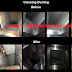 Cleaning Ducting Murah