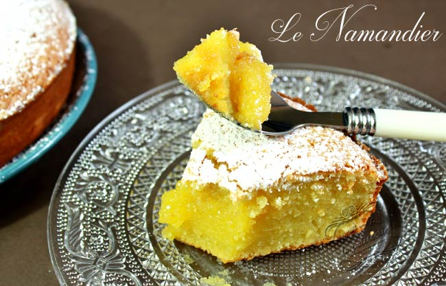 dessert-inratable