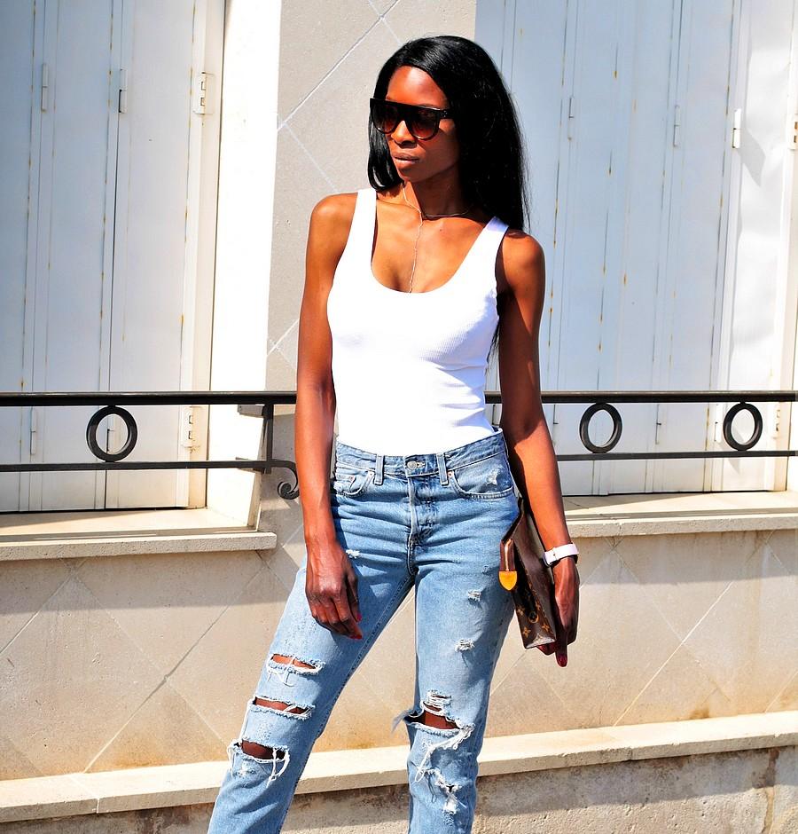 idee-look-casual-jeans-boyfriend