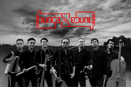 Punca Sebunyi, Geliat Musik Etnik Melayu Riau