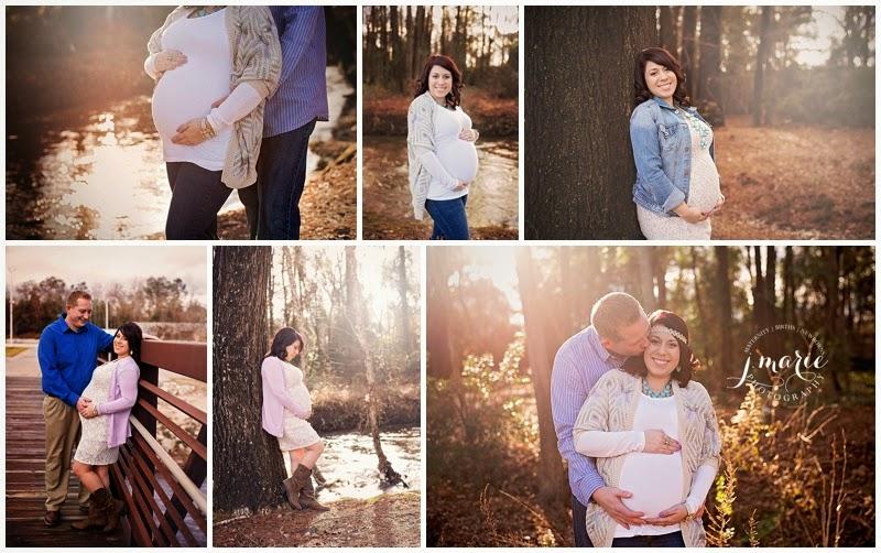 Fort bragg nc newborn photographer newborn photographer fayetteville nc southern pines nc newborn twin