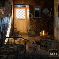 5ngames Escape Games New …