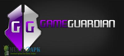 GameGuardian Game Hack Apk