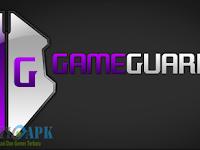 GameGuardian Game Hack Apk v8.21.0