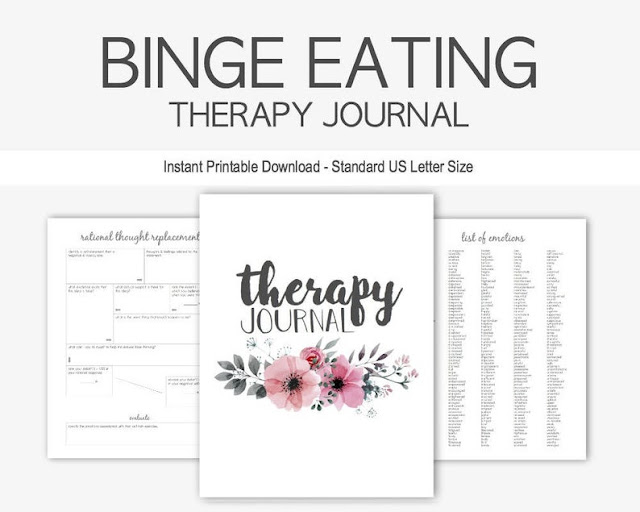 overcoming-binge-eating-pdf
